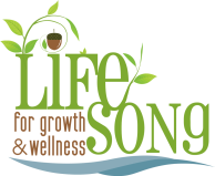 Lifesong for Growth & Wellness